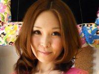 愛内里菜さん(未婚のシングルマザー)の現在ww【音楽】