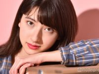 【芸能】城田優の美人妹・LINAを直撃インタビュー 摂食障害に悩んだ過去から将来の目標まで【俳優】