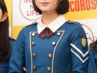 欅坂の歌衣装で好きな衣装ベスト3を決めよう!画像あり【雑談・面白ネタ】