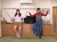さゆりちゃんひろこちゃんのYouTubeのワロピええな【テレビ・CM・ネット】