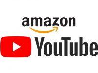 Amazon、まさかのYouTube対抗「Amazontube」を検討中【面白】