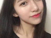【朗報】中国の美人コンテストレベル高すぎ【女の子】