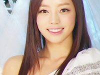 実際韓国人って美人多いよな【海外・地方ネタ系】