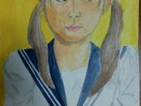 牧野真莉愛、小学生時代に作文コンクールで受賞し、CBCラジオで朗読されていた過去 [転載禁止]【牧野真莉愛】