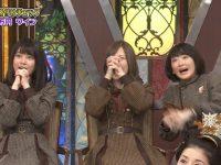 ズコー!【2ch】
