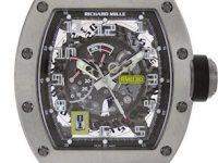 機械式時計が流行ってるってかなり謎な現象だよな【腕時計】