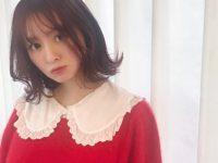 妊婦菅谷梨沙子の最新写真がキタ━━━━(゚∀゚)━━━━!!【Berryz工房】