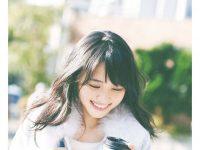 OL友香ちゃんかわええええええええもし、欅坂46がOLだったなら……(菅井友香編)【雑誌・写真集・グラビア】