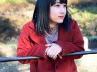 段原瑠々さん、トレンディ女優レベルのイイ女に成長のお知らせ【Juice=Juice】