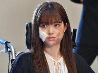 【速報】松村沙友理、連続ドラマ「アンナチュラル」出演決定!【松村沙友理】
