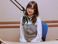 【朗報】眼鏡っ娘まなかん、めちゃくちゃ可愛い【ハロプロ】