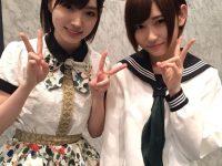 平手に影響受けNMB48のエース太田夢莉、活動休止へ【AKB48グループ】