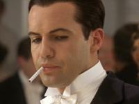 【悲報】タイタニックでローズの婚約者を演じた悪者のオッサン、髪の毛がとんでもないことになっていた【海外】