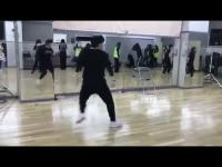 【速報】欅坂46の6thシングル「ガラスを割れ!」のダンスが流出w.w.w w.w.w w.w.w【欅坂46】