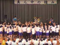 文化祭のこういうノリ苦手な奴w【学校生活系】