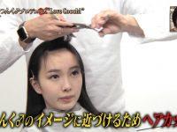 【画像】 つんく♂がラストアイドルを断髪し量産型ハロプロ顔化→批判殺到wwwwwwwwwwwwwwww【テレビ】