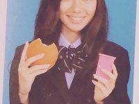 【悲報】齊藤京子の卒アル画像、流出してしまう…【けやき坂46メンバー】