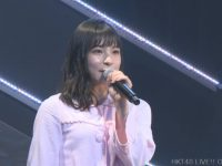 【HKT48】【悲報】HKT48山本茉央卒業発表