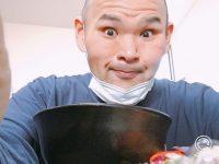 【芸人】【芸能】安田大サーカス・HIRO、更に体重減少!クロちゃんとは逆に好感度上昇中