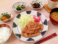 不倫された小倉優子さんの不味い手料理がこちらwwwwwwwwwwwww【見る】