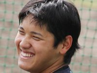 【プロ野球】【野球】<大谷翔平>「奴隷契約」がエグい!今季たとえメジャーで大活躍しても、(約6000万円)しか得られません。