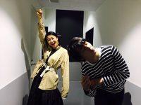 【和田彩花】【悲報】和田彩花さん「セクハラやめてください!!!!」