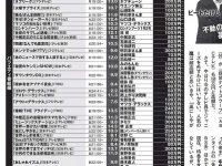 【欅坂46まとめ(ひらがなけやき)】けやかけを最初から見てる新規だけどこれだけは言わせて