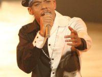 【歌手・アーティスト】【音楽】ジェロ 活動休止、紅白2度出場 日本でIT企業就職 ファンにも報告