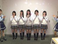【YNN NMB48チャンネル】新YNN NMB48 CHANNEL @riichan24h:#新YNN