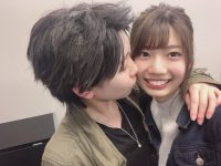 【ブログ・755】てけんこキタ━━━━(゚∀゚)━━━━!!