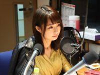 【女子アナ】宇垣美里アナ(27)が美しすぎる件