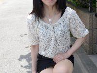 【女の子】【画像】45歳熟女の魅力