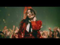 【曲、MV】SKE「いきなりパンチライン」、YouTubeの評価がとんでもないことになる