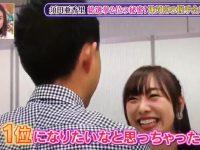 【須田亜香里】須田ファンが総選挙ギブアップ宣言wwwwww