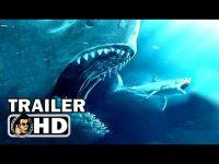 【動物・いきもの】海は広いから巨大ザメの1匹や2匹くらい絶対いるよな