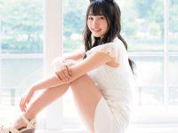 【NMB48小ネタ】小林よしのり「わしが最近注目したのは山本彩加ちゃんで、相当可愛いと思っている」