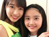 【ハロプロ全般】飯窪さん卒業後モーニング娘。15期として昇格する研修生を予想するスレ