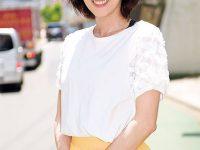 【アナウンサー】【テレビ】元テレ東・家森幸子アナ、いまはスタバでバイト中