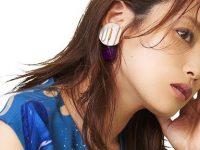 【PINK CRES.】夏焼「ハロプロメンバーがファッション誌に出られるのは高橋愛のおかげ」