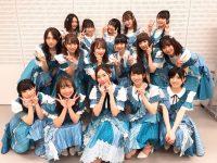 【AKB48Gまとめ】【速報】 AKB48『センチメンタルトレイン』 初日155万枚を売り上げミリオン突破wwwwwwwwwwwwwwwwwwwww