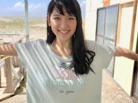 【つばきファクトリー】おみずこと小野瑞歩ちゃんのドスケベヘソ出し画像来たぞ!!!!!!!!!!