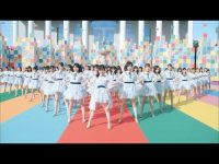 【曲、MV】【速報】NMB48新曲「僕だって泣いちゃうよ」MV公開キタキタキタキタ━━━(゚∀゚≡(゚∀゚≡゚∀゚)≡゚∀゚)━━━━!!