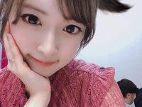 【NMB48卒業生】【速報】須藤凜々花、地獄の懺悔マラソンが決定wwwwwwww