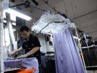 【アメリカ】【米中貿易戦争】アメリカ企業の7割が中国撤退を検討