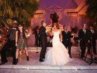 【恋愛・結婚・妊娠系】結婚式の祝儀は3万だという風潮wwrwwrwwrw