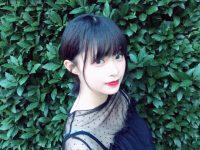 【画像】女子高生ミスコンの娘がガチのマジで可愛すぎwwwwwwwwwwwwwww【なんJ】