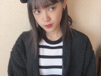 【カントリー・ガールズ】デルモの小関舞ちゃんが超可愛い
