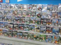 【ゲーム】ドイツのゲーム会社が「タラバガニ漁シュミレーター」を発売!また日本のゲーム会社は遅れを取ったな