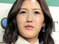 【ネタ・雑談】アイドルや女優の劣化画像で一番衝撃だったのは?