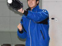 【スポーツ系】【悲報】大谷翔平、狩野舞子と付き合ってる説が濃厚